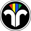Schornsteinfeger Thorsten Habermann Logo