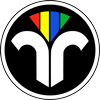 Schornsteinfeger Thorsten Habermann Mobile Retina Logo
