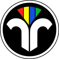 Schornsteinfeger Thorsten Habermann Retina Logo